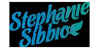 Stephanie Sibbio