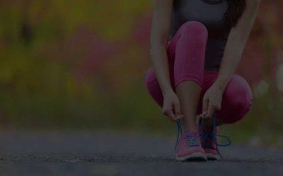 3 Exercises for Postpartum Fat Loss