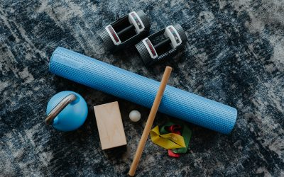My top picks for a home workout setup on a budget